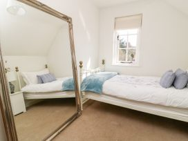 5 Pond View Cottages - Whitby & North Yorkshire - 1051177 - thumbnail photo 16