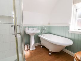 5 Pond View Cottages - Whitby & North Yorkshire - 1051177 - thumbnail photo 17