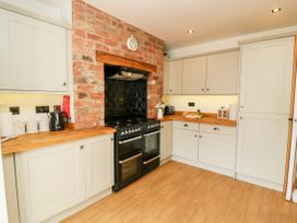 5 Pond View Cottages - Whitby & North Yorkshire - 1051177 - thumbnail photo 8