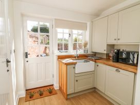 5 Pond View Cottages - Whitby & North Yorkshire - 1051177 - thumbnail photo 10