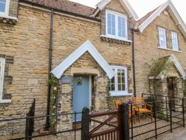 5 Pond View Cottages - Whitby & North Yorkshire - 1051177 - thumbnail photo 2