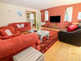 Trevose House - Cornwall - 1051192 - thumbnail photo 5