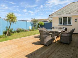 Trevose House - Cornwall - 1051192 - thumbnail photo 12