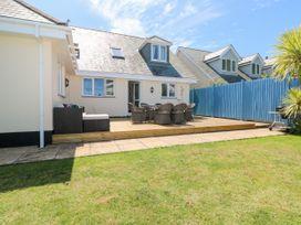 Trevose House - Cornwall - 1051192 - thumbnail photo 14