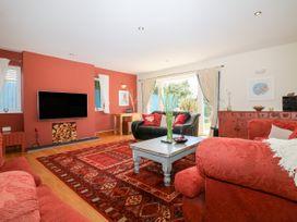 Trevose House - Cornwall - 1051192 - thumbnail photo 3