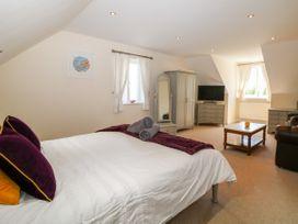 Trevose House - Cornwall - 1051192 - thumbnail photo 17