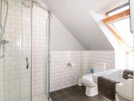 Trevose House - Cornwall - 1051192 - thumbnail photo 21