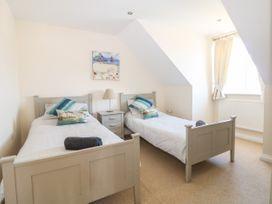 Trevose House - Cornwall - 1051192 - thumbnail photo 24