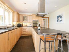 Trevose House - Cornwall - 1051192 - thumbnail photo 8