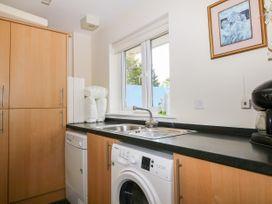Trevose House - Cornwall - 1051192 - thumbnail photo 9