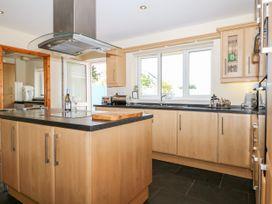 Trevose House - Cornwall - 1051192 - thumbnail photo 10