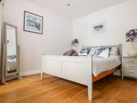 Trevose House - Cornwall - 1051192 - thumbnail photo 26