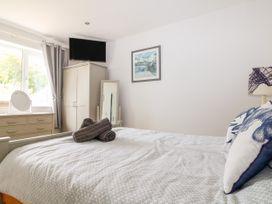 Trevose House - Cornwall - 1051192 - thumbnail photo 27