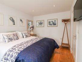 Trevose House - Cornwall - 1051192 - thumbnail photo 20