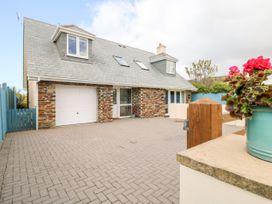 Trevose House - Cornwall - 1051192 - thumbnail photo 2