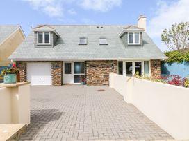 Trevose House - Cornwall - 1051192 - thumbnail photo 1