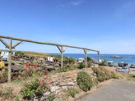 Trevose House - Cornwall - 1051192 - thumbnail photo 36