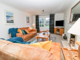 Fistral Bay Cottage - Cornwall - 1051193 - thumbnail photo 2