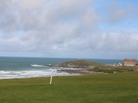 Fistral Bay Cottage - Cornwall - 1051193 - thumbnail photo 27