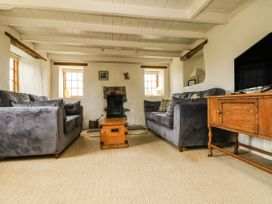 Higher Roskorwell Cottage - Cornwall - 1051200 - thumbnail photo 3