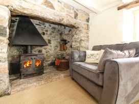 Higher Roskorwell Cottage - Cornwall - 1051200 - thumbnail photo 6