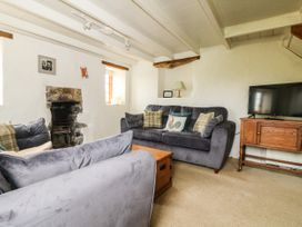 Higher Roskorwell Cottage - Cornwall - 1051200 - thumbnail photo 4