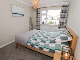 10 Heol Bradwen - Anglesey - 1051233 - thumbnail photo 13