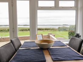 10 Heol Bradwen - Anglesey - 1051233 - thumbnail photo 9