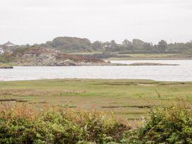 10 Heol Bradwen - Anglesey - 1051233 - thumbnail photo 20