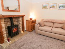 4 Prospect Place - Yorkshire Dales - 1051240 - thumbnail photo 3