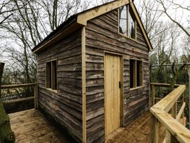 The Cart Shed - Cotswolds - 1051267 - thumbnail photo 24