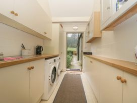 Cow Drove Cottage - Somerset & Wiltshire - 1051281 - thumbnail photo 22