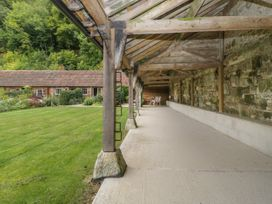 Cow Drove Cottage - Somerset & Wiltshire - 1051281 - thumbnail photo 28