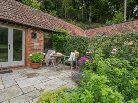 Cow Drove Cottage - Somerset & Wiltshire - 1051281 - thumbnail photo 1