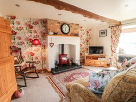 The Cottage - Lincolnshire - 1051282 - thumbnail photo 3