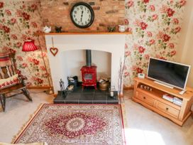 The Cottage - Lincolnshire - 1051282 - thumbnail photo 4