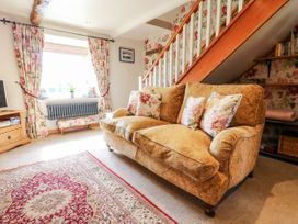 The Cottage - Lincolnshire - 1051282 - thumbnail photo 5