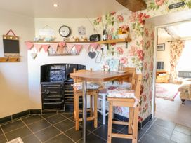 The Cottage - Lincolnshire - 1051282 - thumbnail photo 6