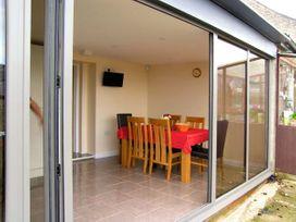 Houghton North Farm Cottage - Northumberland - 10513 - thumbnail photo 5