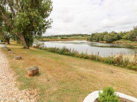 Buddleia Cottage - Isle of Wight & Hampshire - 1051305 - thumbnail photo 19