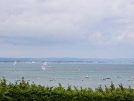 Buddleia Cottage - Isle of Wight & Hampshire - 1051305 - thumbnail photo 21