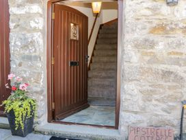 Pipstrelle Cottage - Lake District - 1051310 - thumbnail photo 2