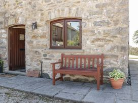 Pipstrelle Cottage - Lake District - 1051310 - thumbnail photo 3