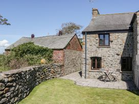 Pipstrelle Cottage - Lake District - 1051310 - thumbnail photo 27