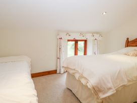 Pipstrelle Cottage - Lake District - 1051310 - thumbnail photo 23