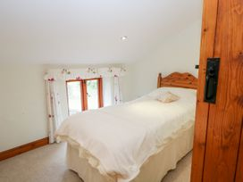 Pipstrelle Cottage - Lake District - 1051310 - thumbnail photo 22