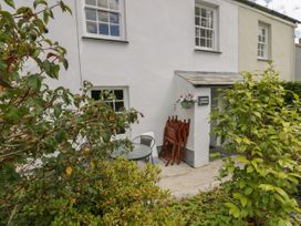 Lantern Cottage - Cornwall - 1051319 - thumbnail photo 1