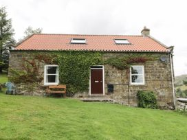 3 bedroom Cottage for rent in Kirkbymoorside