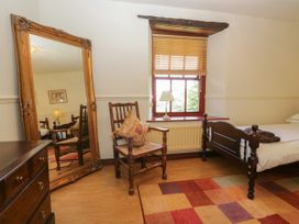 1 Cherry Tree Cottage - Lake District - 1051359 - thumbnail photo 24