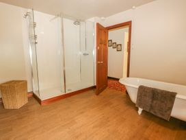 1 Cherry Tree Cottage - Lake District - 1051359 - thumbnail photo 27